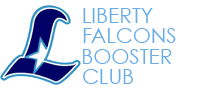 Liberty Community Club